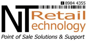 NT RETAIL TECHNOLOGY